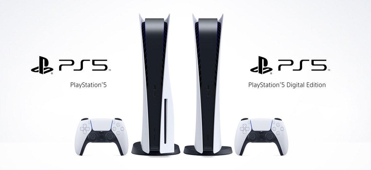照片中提到了II、BPS5.、BPS5.,跟的PlayStation、的PlayStation有關,包含了登陸ps5、索尼PlayStation 5、的PlayStation 4、PlayStation VR、索尼公司