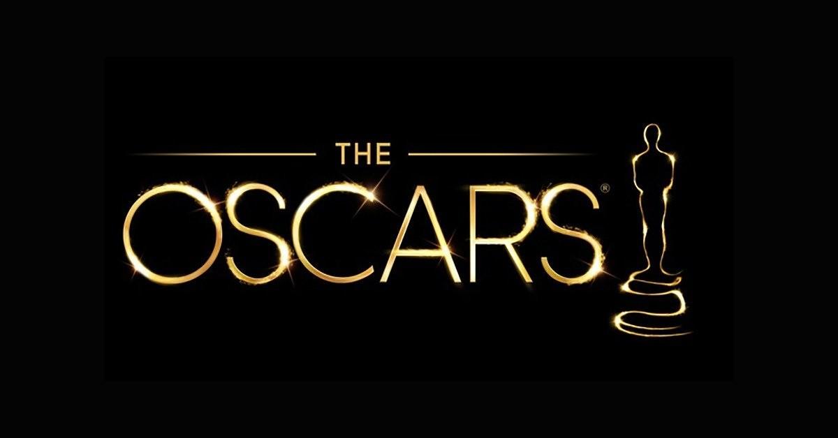 2021年第93屆奧斯卡金像獎 頒獎典禮直播線上看、完整得獎名單整理(持續更新)