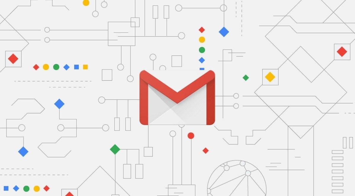 照片中包含了破解沒有密碼的Gmail帳戶、郵箱、密碼、安全黑客、電子郵件