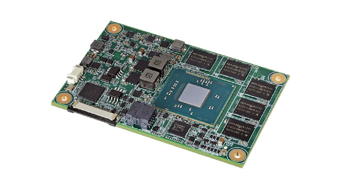 照片中提到了NANUA IH、NANYAII、NANYAI14,包含了網絡接口控制器、母板、電腦硬件、COM Express、電腦