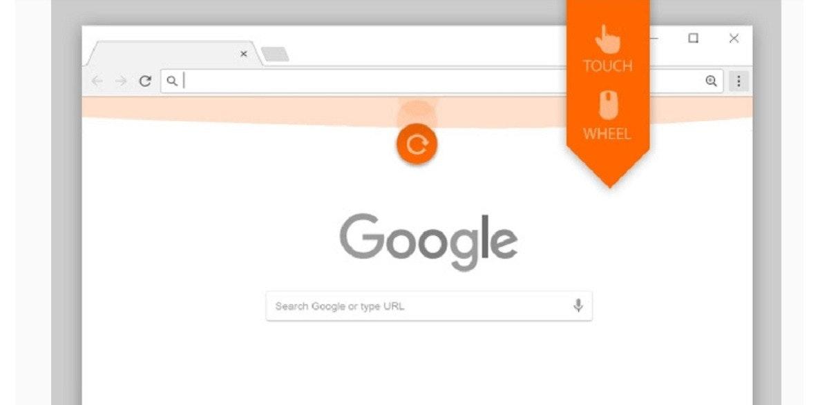 照片中提到了TOUCH、WHEEL、Google,跟谷歌有關,包含了谷歌、商標、圖形、產品設計、字形