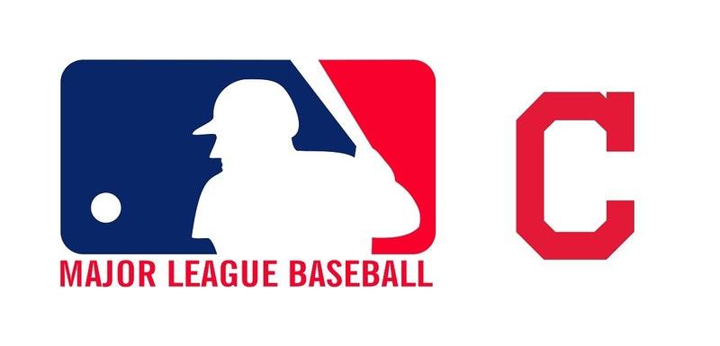 2021年MLB美國職棒大聯盟直播線上看:電視頻道、線上轉播平台、印地安人隊張育成先發必看