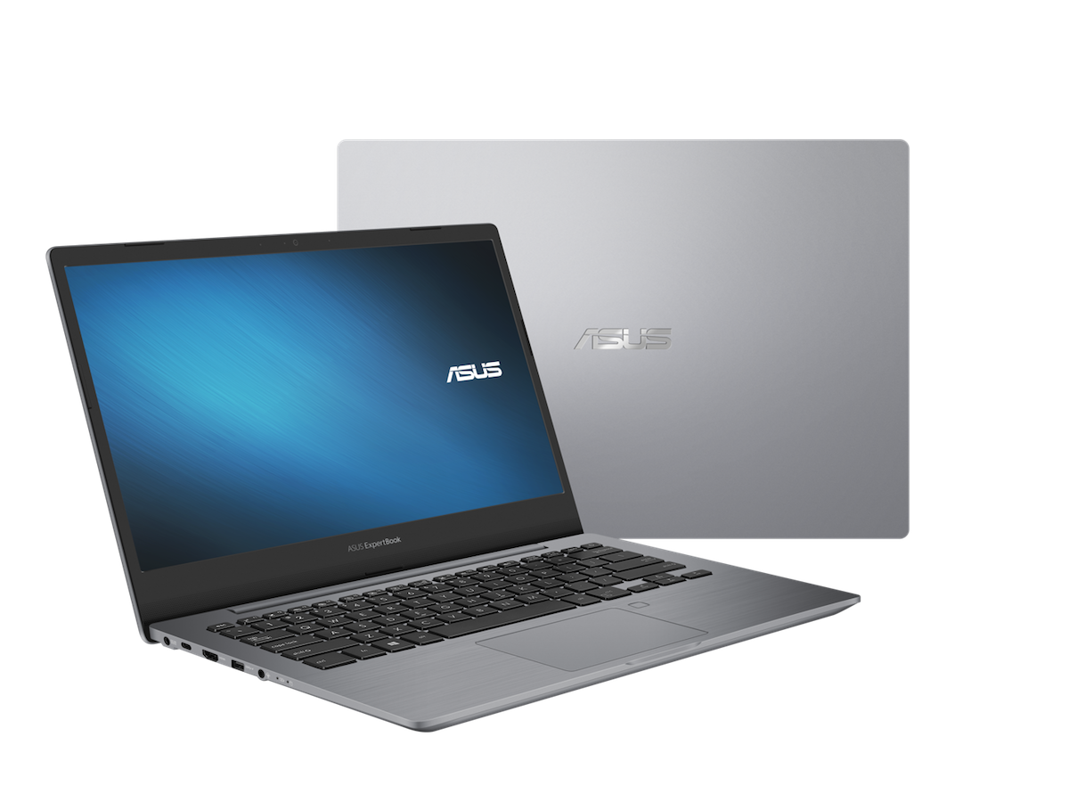 Asus ASUSPRO P5440FA-BM0008R Notebook, ASUS ASUSPRO, Asus, , Intel Core i7, Intel Core i5, Solid-state drive, Windows 10, , Intel, p5440fa bm0117r, Laptop, Output device, Electronic device, Technology, Screen, Personal computer, Netbook, Laptop part, Product, Touchpad