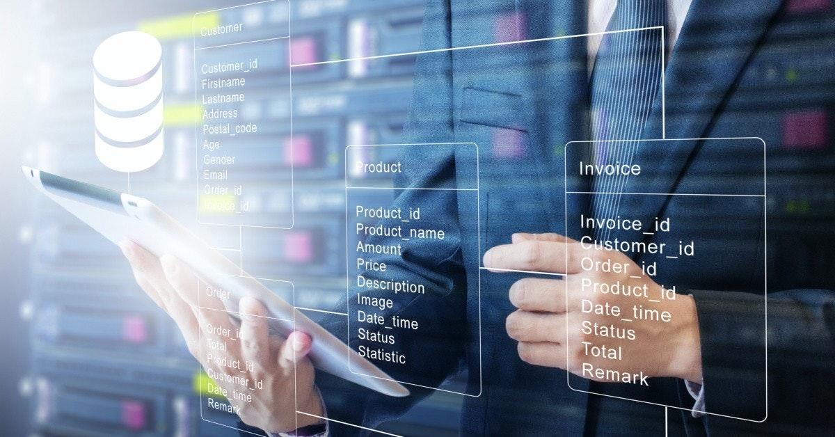 照片中提到了Customer、Customer_id、Firstname,包含了數據庫商人、數據庫、數據、數據分析、的SQL