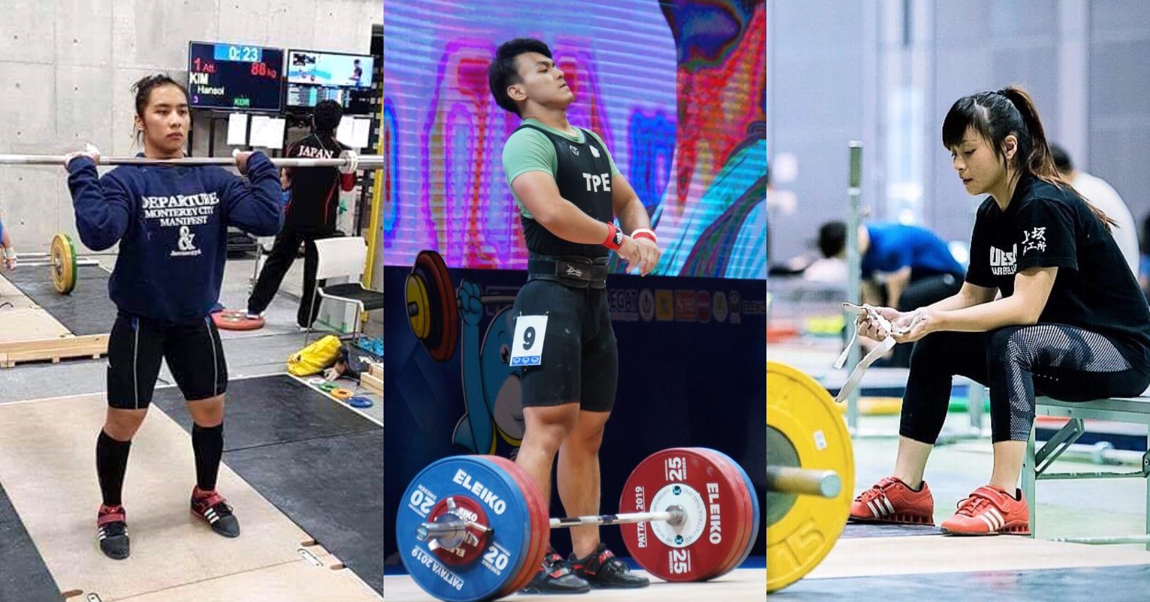 照片中提到了0:23、At、KIM,跟埃爾科·格魯帕有關,包含了肩、GBOYSWAG、台北市、台灣世界宣明會、女孩上場