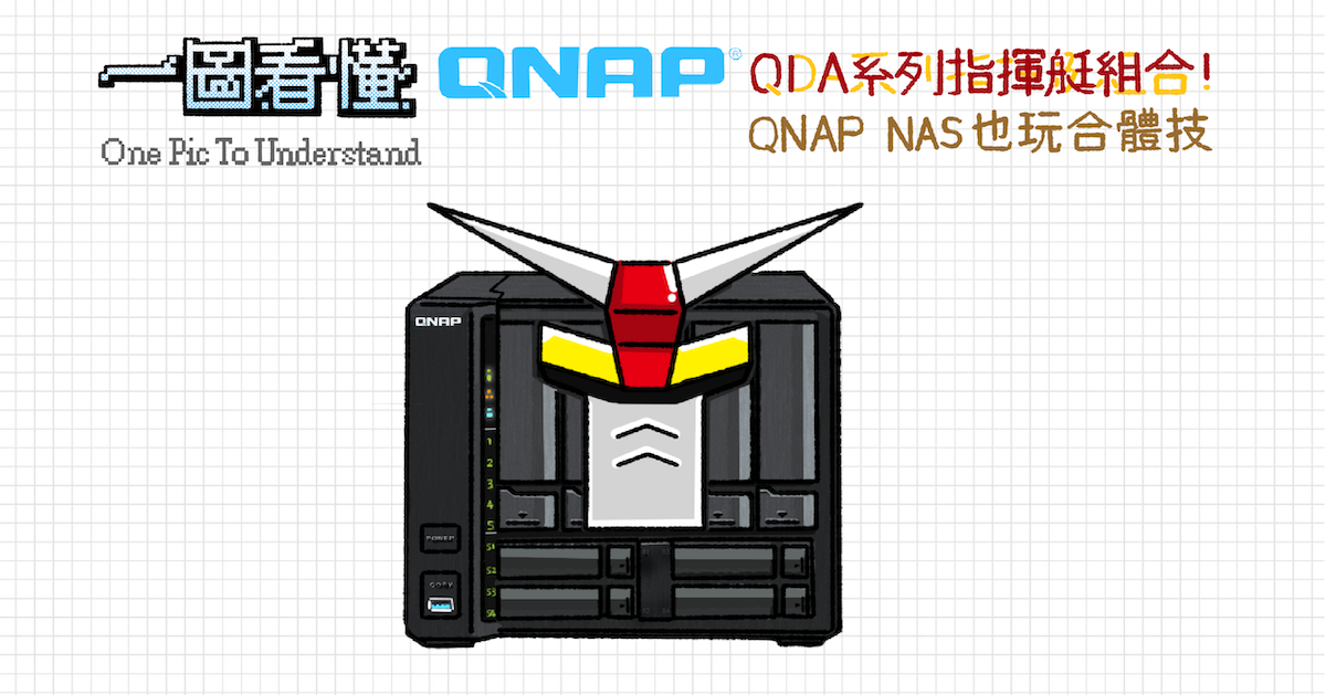 QNAP Systems, Inc., QNAP Systems, Inc., Product design, Product, Font, Technology, Brand, Design, Line, Meter, qnap, Product, Font, Technology, Fictional character