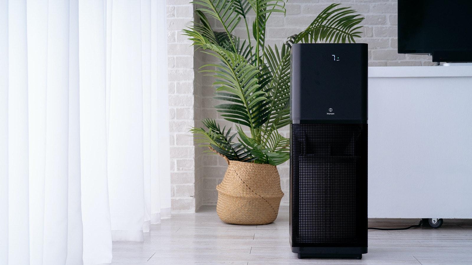 照片中包含了花盆、家用電器、產品設計、飛碟乾草花盆、家具類