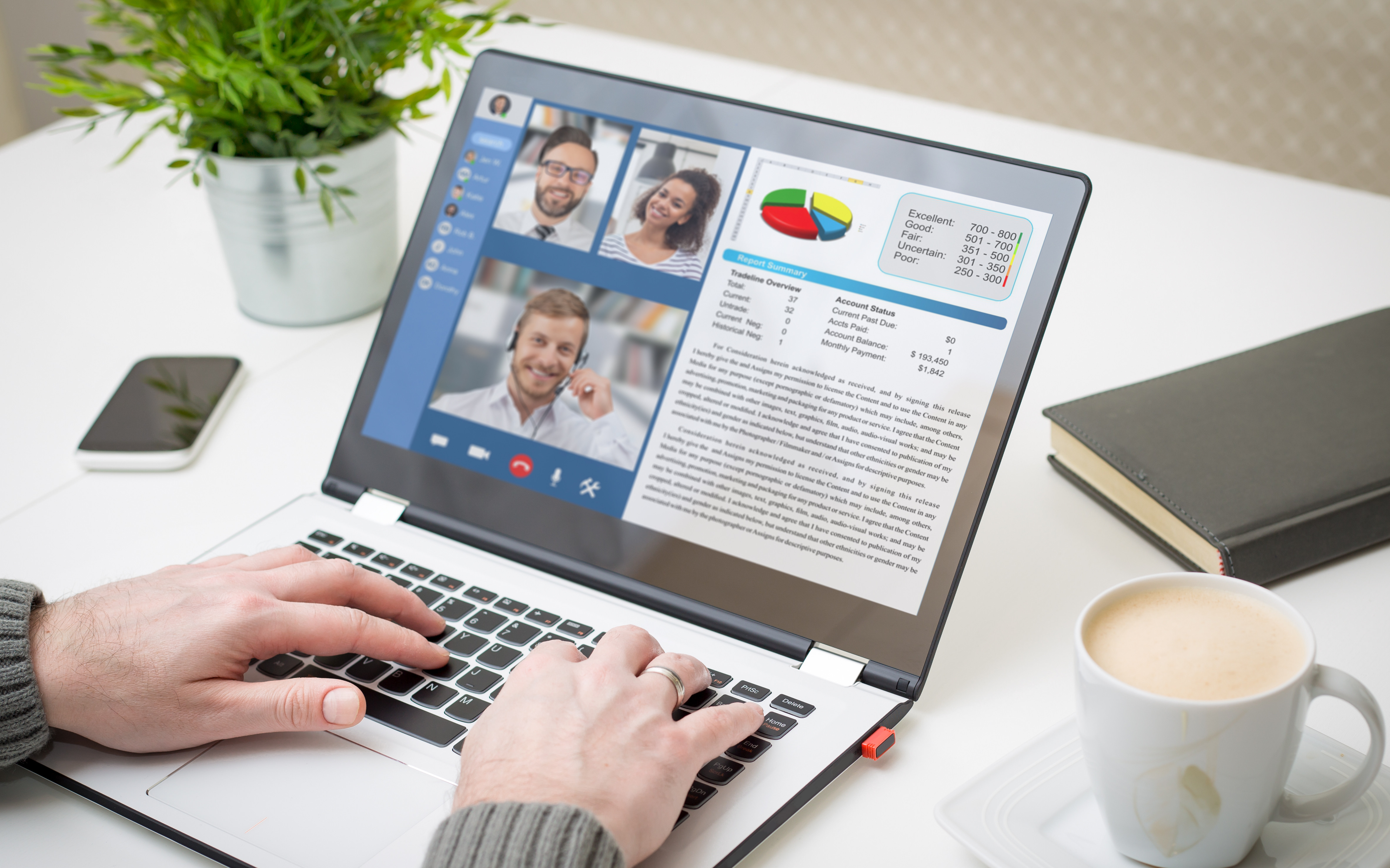 照片中提到了Excellent:、Good:、Fair:,跟Univision有關,包含了使用在線平台、網絡會議、講師指導的培訓、互聯網、歐洲互聯網治理對話