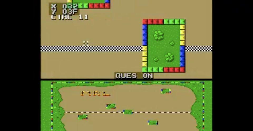 照片中提到了X 032、Y 03F、ČIRC 11,包含了電腦遊戲、生化危機村、馬里奧賽車、質量效應傳奇版、我們的最後