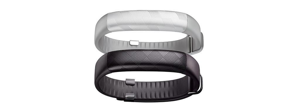 是Jawbone 在台灣發表 UP2 – 健康管理 ‧ 簡約時尚這篇文章的首圖