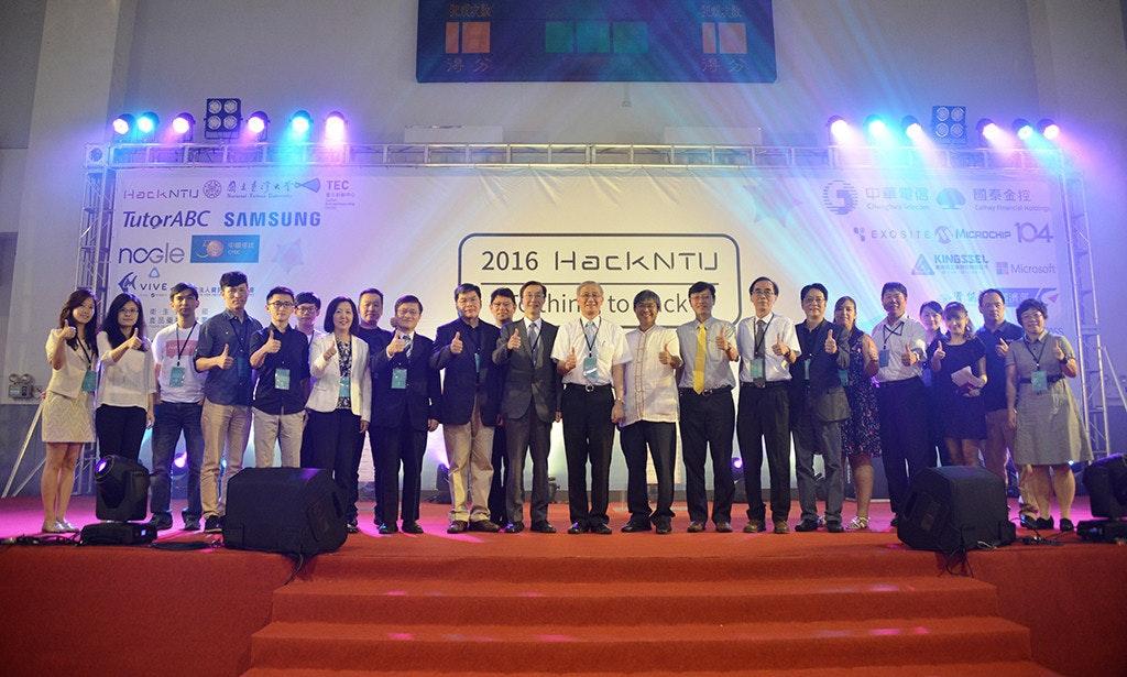 是TutorABC贊助「2016HackNTU 臺大黑客松」 為台灣發掘優秀人才這篇文章的首圖