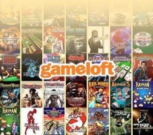是從Gameloft退出Android看Market的機制這篇文章的首圖