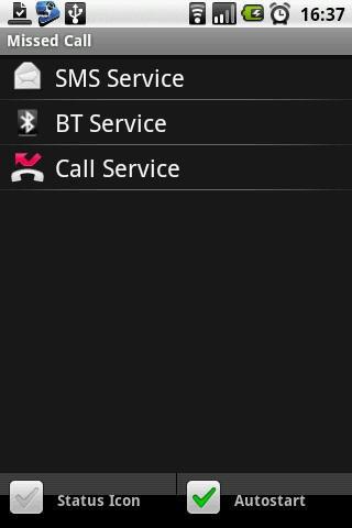 是Missed Call:來電簡訊不漏接這篇文章的首圖
