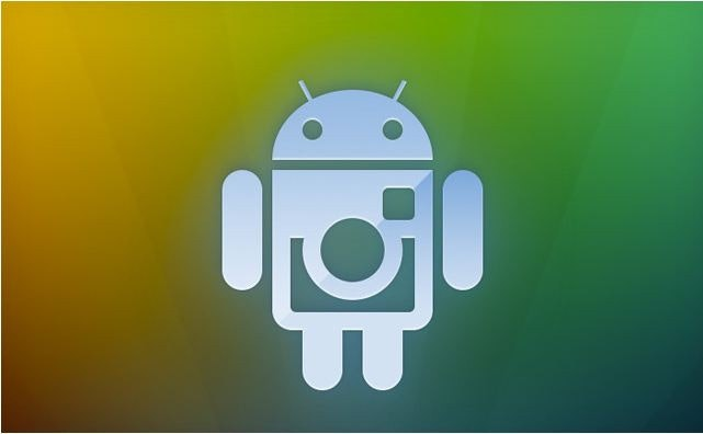 是Instagram 將在出現在 Android Market 了!這篇文章的首圖