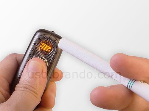 是usb 點煙器,不用再怕燒到手這篇文章的首圖