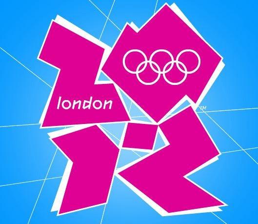 是【癮奧運】幾款你不能錯過的倫敦奧運相關遊戲這篇文章的首圖