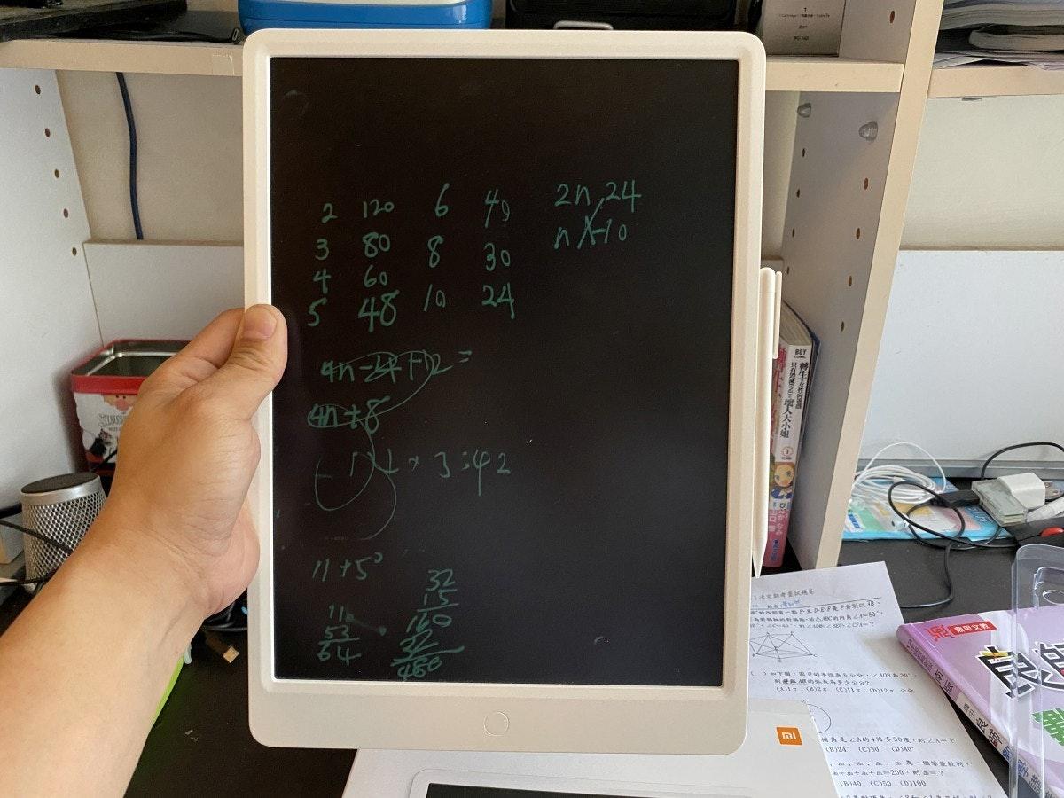 照片中提到了120 6 4, 2n 24、80 8 30、60,包含了電腦顯示器、電腦顯示器、電腦硬件、個人電腦、電腦