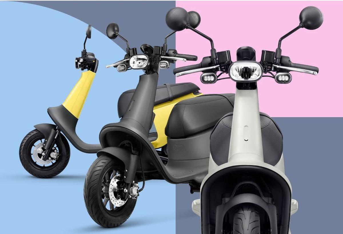 照片中提到了Oa),包含了摩托車、輪、汽車、摩托車配件、汽車設計