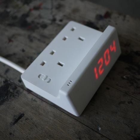 是電力管家鬧鐘帶來花招百出的叫床方式這篇文章的首圖