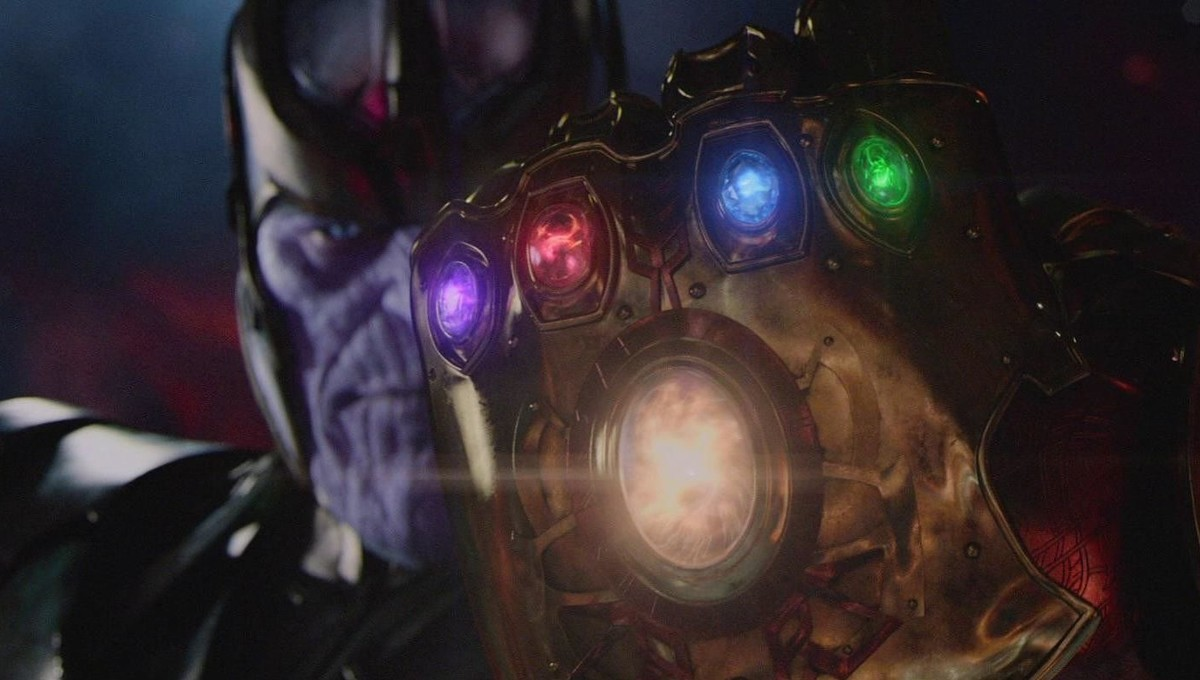 Thanos, Infinity Gems, Infinity, The Infinity Gauntlet, The Avengers, Infinity, The Infinity War, Film, Soul Stone, Marvel Cinematic Universe, thanos infinity stones, Pc game, Screenshot, Fictional character, Games, Technology, Darkness, Cg artwork, Adventure game, Space, Massively multiplayer online role-playing game