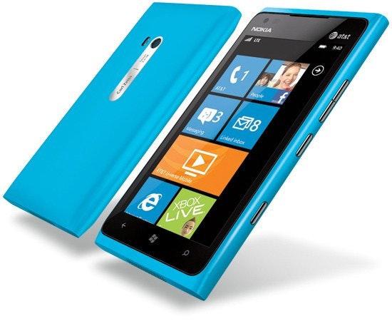 是現行Windows Phone將無法升級到Windows Phone 8,Nokia……請努力撐下去直到光明的到來這篇文章的首圖