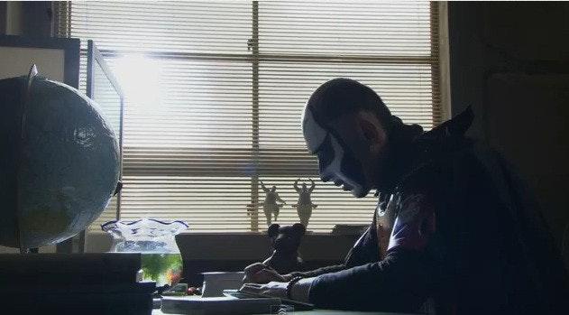 是 三星GALAXY Note與日本搞笑藝人合作拍影片這篇文章的首圖