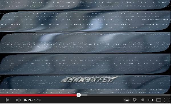 是慶祝VHS誕生57年,YouTube增加錄影帶模式這篇文章的首圖