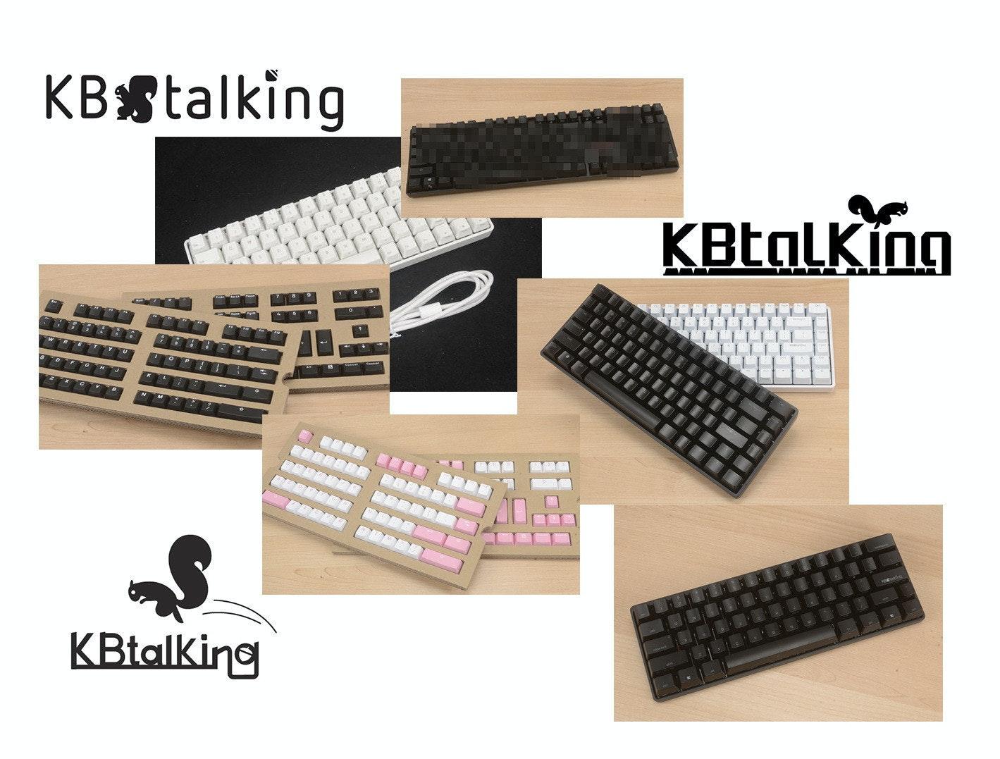 是KBtalKing 2014鍵談坊的發想規劃以及所要實行的事情:品牌識別、復刻以及新一代鍵盤的誕生這篇文章的首圖