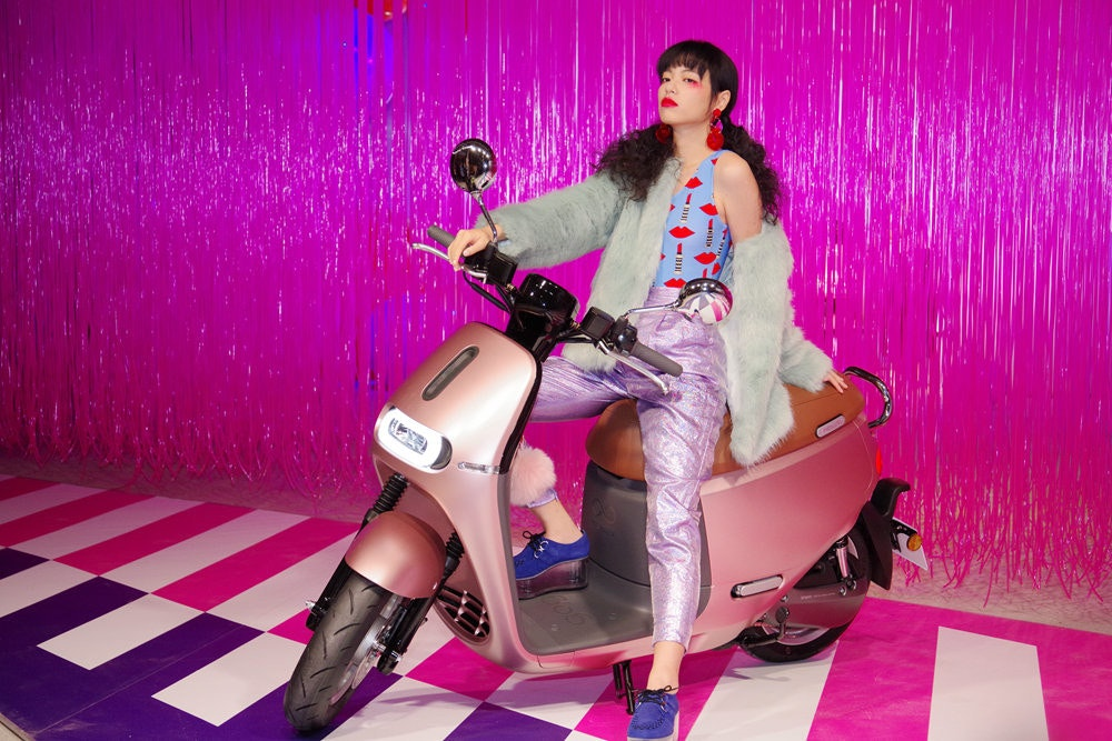 Fashion, Pink M, Girl, girl, pink, purple, fashion, magenta, product, girl