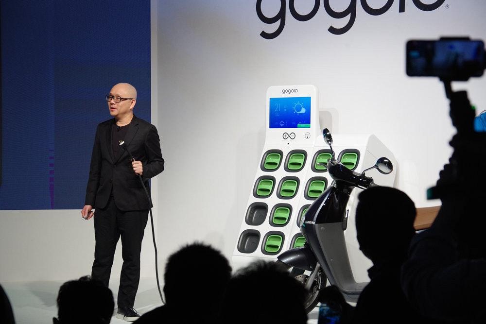 Technology, Design, Gadget, Communication, Electronics, design, technology, electronic device, design, communication, gadget