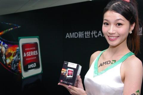 是意法半導體子公司 PGI 與 AMD 合作開發 APU 編譯器,簡化軟體異構運算開發難度這篇文章的首圖