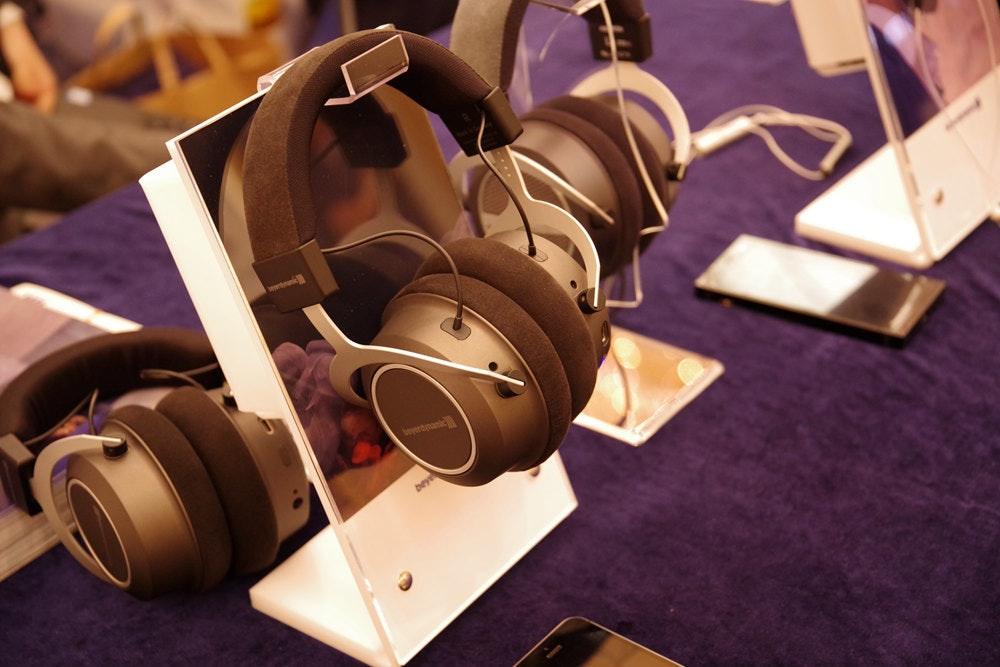 Headphones, Product design, Design, Brown, Product, headphones, audio equipment, headphones, technology, audio, product design