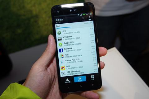 是明年將會是手機與平板四核氾濫的一年?核多真的沒那麼了不起...這篇文章的首圖