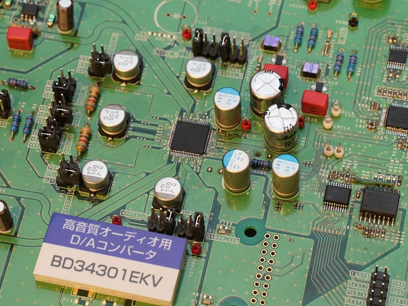 Microcontroller, Electronic engineering, Electronics, Electronic component, Electrical network, Circuit Prototyping, Electronic circuit, Engineering, Electrical engineering, Central processing unit, electronic engineering, electronic engineering, electronics, microcontroller, electrical network, technology, electronic component, circuit component, circuit prototyping, motherboard, hardware programmer