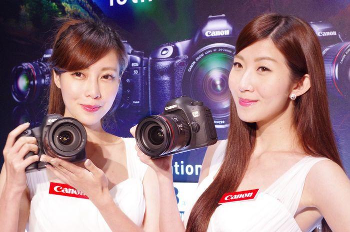 是Canon 5Ds 、 5Ds R 與部分 Tamron 鏡頭在 LiveView 下無法正常運作這篇文章的首圖