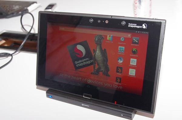 是高通:在 CES 的是 Snapdragon 開發機,不是 Nokia 8 好嗎...?這篇文章的首圖