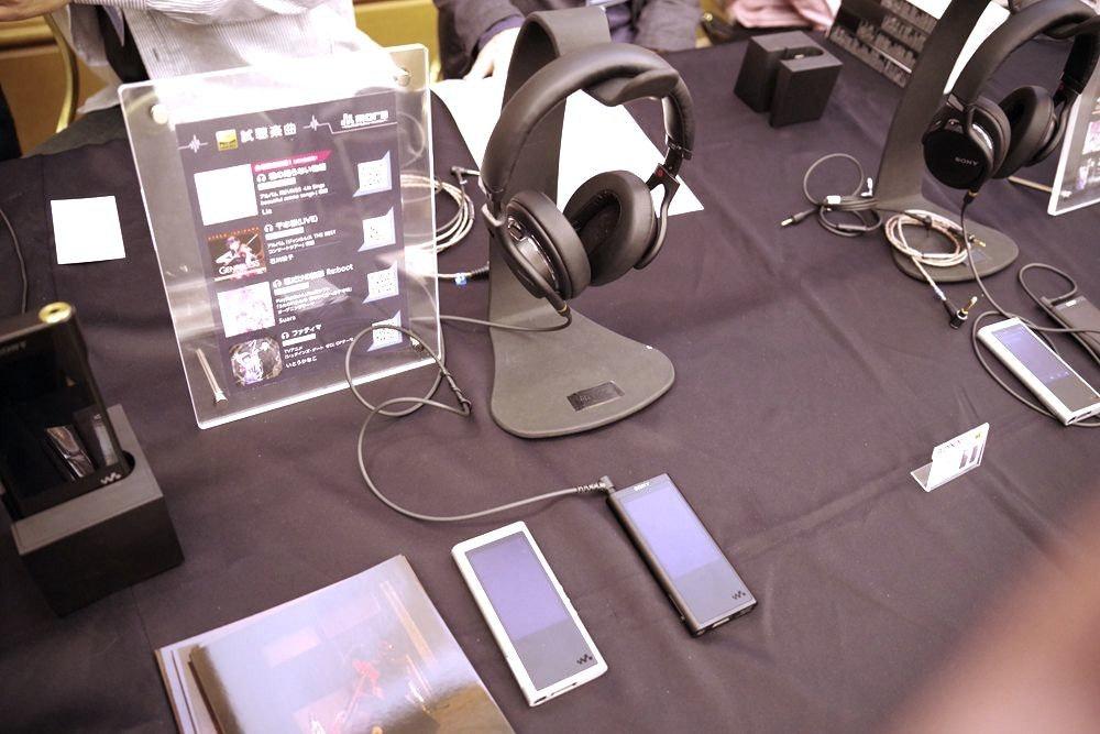Headphones, Product design, Design, Communication, Audio, Product, Electronics, Furniture, Design M, headphones, technology, electronic device, audio equipment, gadget, product, audio, headphones, electronics, design, product design