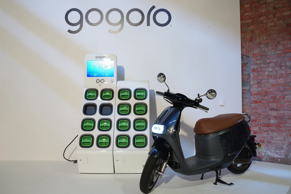 Scooter, Motor vehicle, Vehicle, Product, Product design, Technology, Design, Autoped, Peugeot Speedfight, scooter, motor vehicle, technology, vehicle, product, product design, scooter