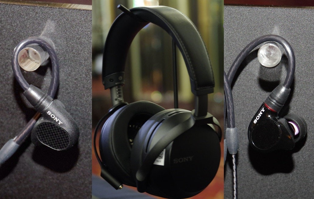Headphones, Product design, Headset, Product, Audio, Design, Audio signal, headphones, headphones, technology, electronic device, audio equipment, audio, product, headset, gadget, product
