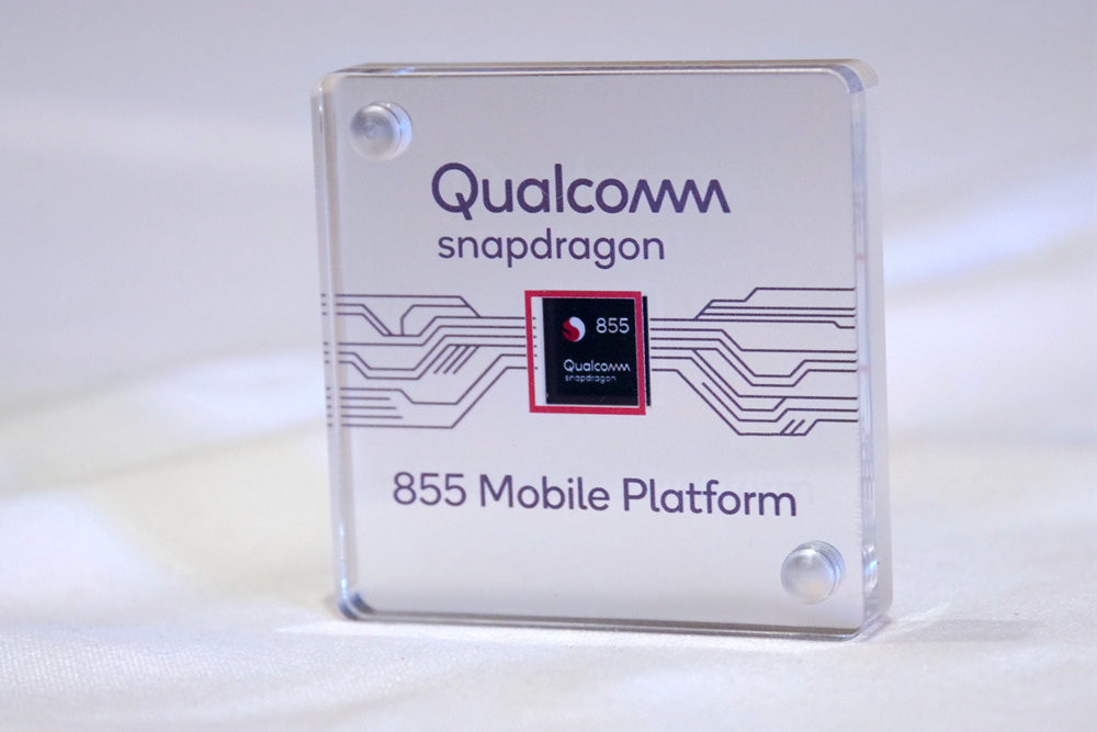 Qualcomm Snapdragon, Electronics Accessory, , 5G, Qualcomm, Central processing unit, Integrated Circuits & Chips, Photography, Design, Product design, Photography, product, product, electronics accessory, electronic device