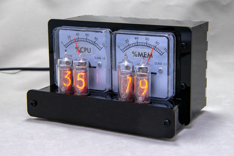 Nixie tube, Electronics Accessory, Electronic component, Electronics, Measuring instrument, Computer hardware, tube, Central processing unit, Measurement, Voltage converter, Nixie tube, technology, electronic component, product, electronic device, hardware, measuring instrument, electronics accessory