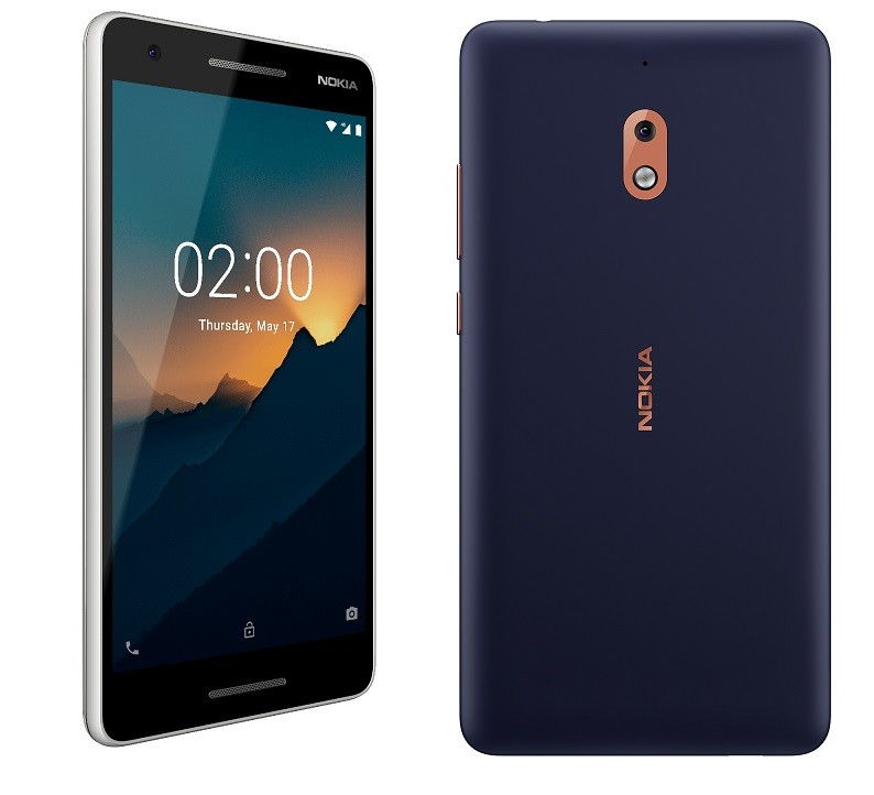 Smartphone, Feature phone, Nokia, , Nokia 3, Dual SIM, Nokia 2, , , Qualcomm Snapdragon, feature phone, mobile phone, gadget, communication device, portable communications device, feature phone, electronic device, product, technology, smartphone, cellular network