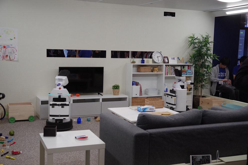 Furniture, Living room, Interior Design Services, Design, Room, Jehovah's Witnesses, furniture, room, furniture, interior design, living room