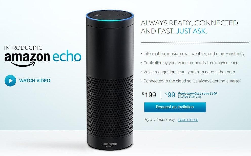 Amazon Echo, Amazon.com, HomePod, , Smart speaker, Amazon Alexa, , Apple, Amazon Echo Plus, Voice command device, echo apple, product, product, multimedia, electronics accessory, electronics, brand, Amazon Echo