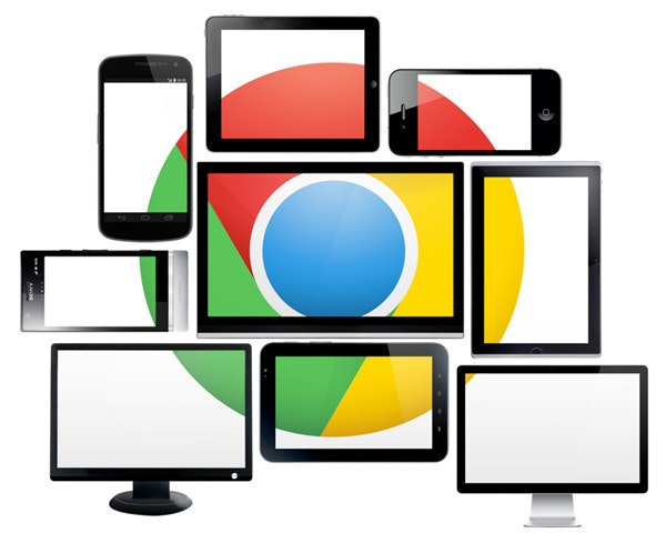 是Mozilla 與 Google 雙雙宣佈改採全新瀏覽器引擎這篇文章的首圖