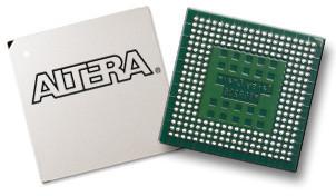 是Atera 傳拒絕 Intel 收購這篇文章的首圖