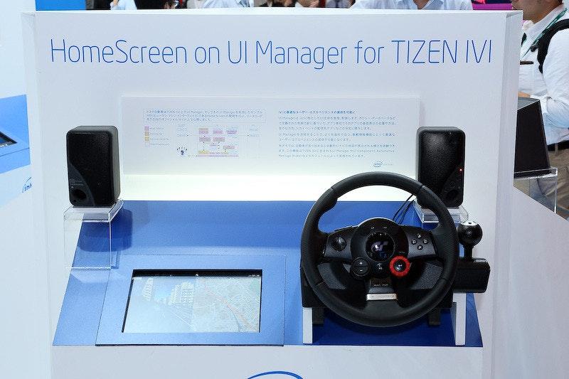 是Intel 宣稱將為開發自動駕駛車斥資 2.5 億美金這篇文章的首圖