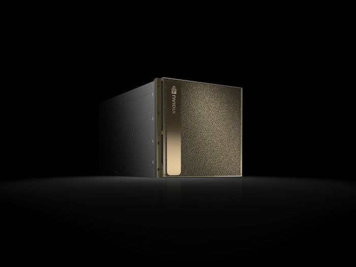 Light, Lighting, Light fixture, Darkness, Product design, Desktop Wallpaper, Design, Computer, Product, Wallpaper, light, light, lighting, product design, darkness, computer wallpaper, light fixture