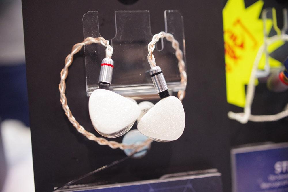 Audio, Product design, Design, Product, audio equipment, audio equipment, technology, audio, product