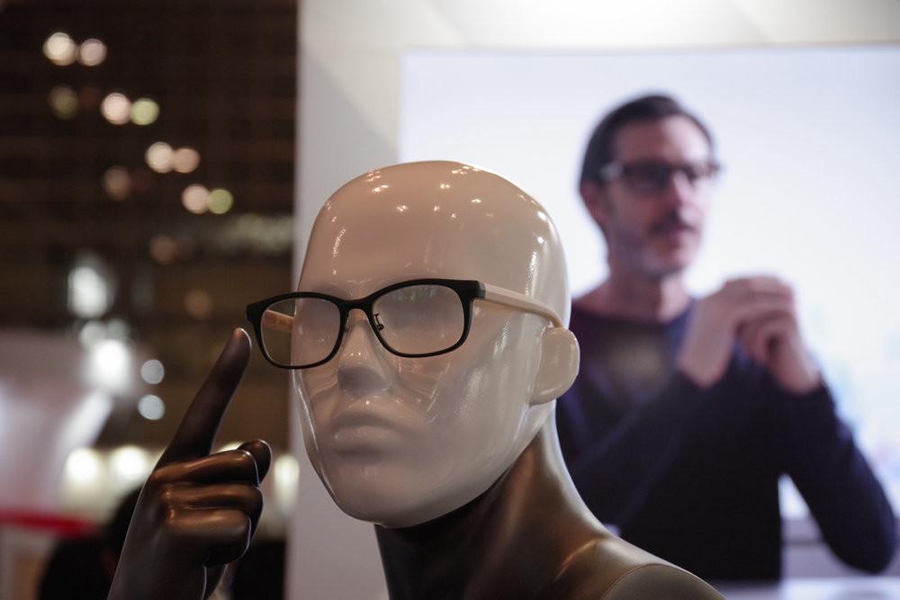 Audio, Sunglasses, Glasses, Goggles, glasses, eyewear, glasses, vision care, sunglasses, electronic device, technology, fun, audio equipment, audio